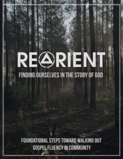 Reorient-Cover-Final-e1486747607577