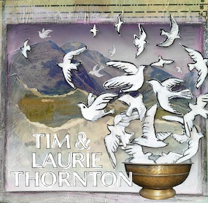 Tim and Laurie Thornton